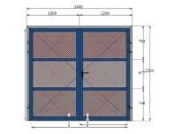 ontwerp-openslaande-deur