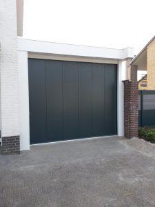 zijwaartse-garagedeur-elektrisch1