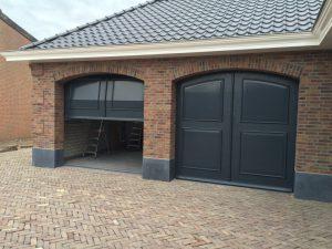 houten-sectionaal-deuren-openslaand