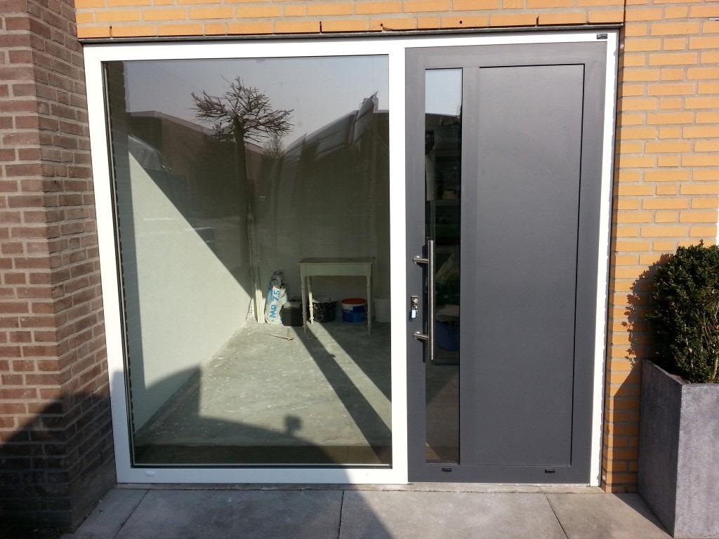 Kosten Garage Isoleren : Garage isoleren denk ook aan uw garagedeur different doors