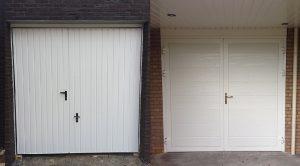 kanteldeur-openslaande-deuren