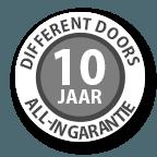 10-jaar-garantie
