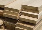 soorten houten garagedeuren