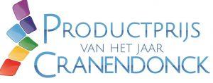 Product-Prijs-2015