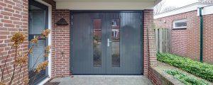 houten-openslaande-garagedeuren