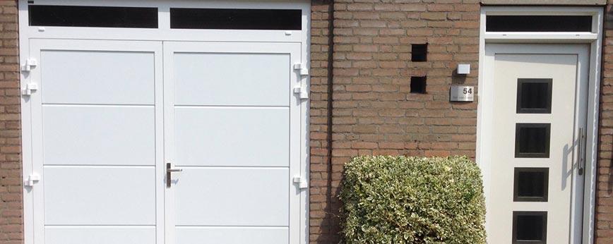 openslaande-garagedeuren2