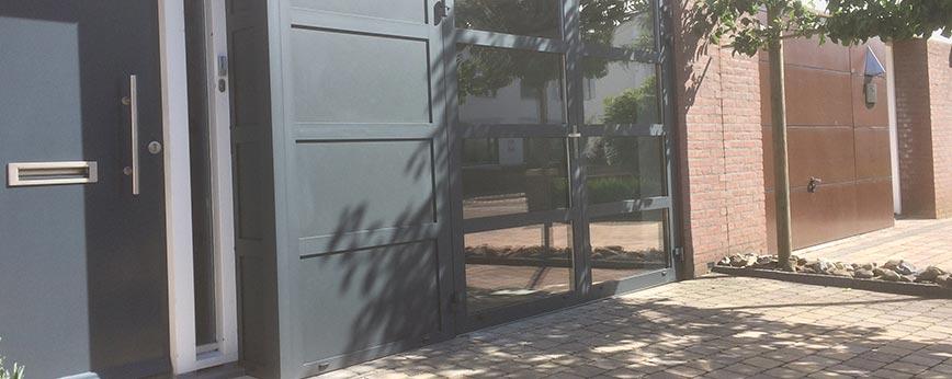 openslaande-garagedeuren3