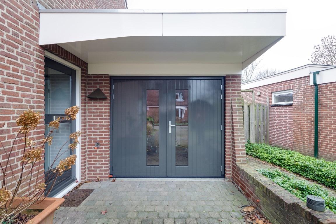 Houten Garagedeuren Prijs : Prijzen openslaande garagedeuren different doors