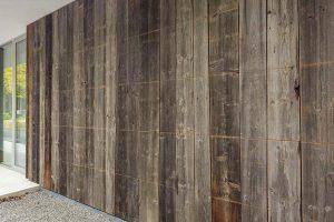 barnwood-houten-garagedeur-geïntegreerd-in-de-wand-31